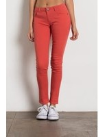 Junior Size Skinny Pants