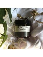 Honeyed Essentials Body Butter 4oz