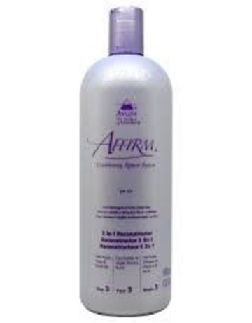 Affirm 5 in 1 Reconstructor 32oz