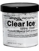 Ampro Clear Ice 15oz