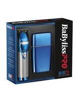 BABYLISSPRO BARBER COMBO BLUEFX OUTLINER