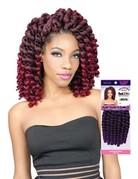 RastAfri Flat Twist & Curl