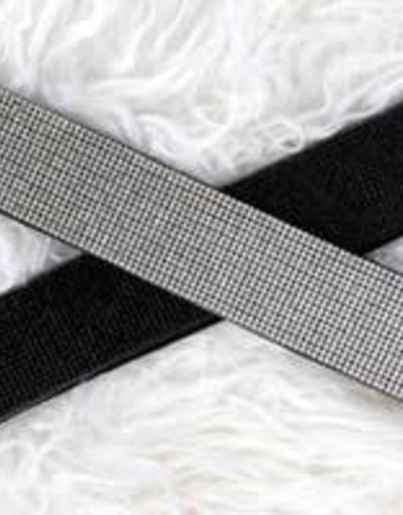 Diamond Stretch Belt