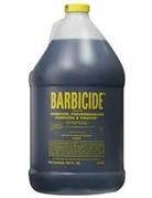 King Barbicide Disinfectant 64oz