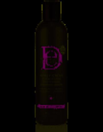 Design Essentials Design Essentials Honey Creme Moist Shampoo