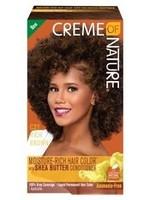Creme of Nature Creme of Nature Liquid Kit Hair Color