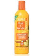 Cream of Nature CON Mango & Shea Butter Ultra Moisturizing