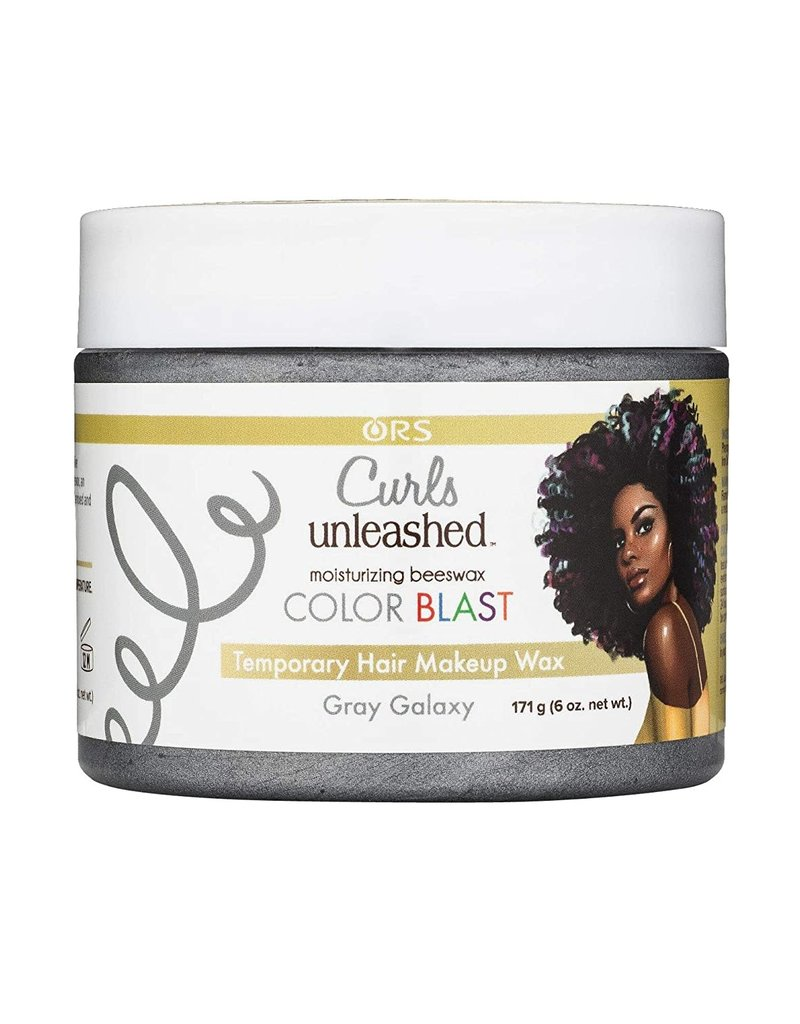 ORS Curls Unleashed Color Blast Hair Wax