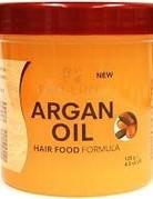 Pro Line Hr Fd Argan Oil