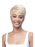 Nika Synthetic Wig