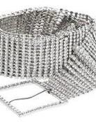 Glitzy Belt