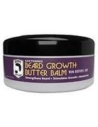 Nappy Styles Beard Growth Butter Balm