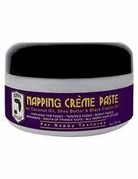Nappy Styles Napping Cream Paste