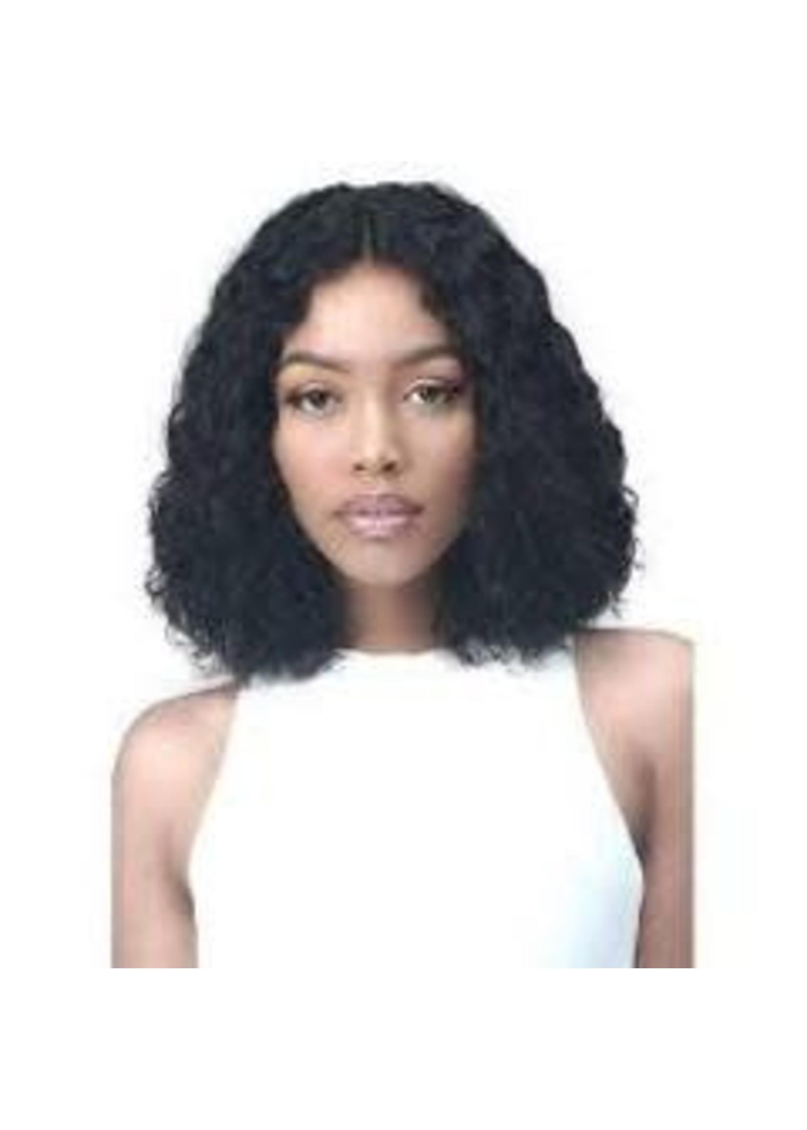 Lace Part Human Hair Adana