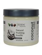 Eden Coconut Shea Pudding Souffle