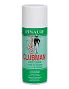 Pinaud Pinaud Clubman Shave Cream