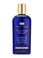 Skin Tight Razor Bump Professional Solution