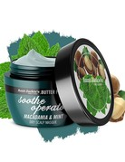 Aunt Jackie's Butter Fusion Deep Conditioner