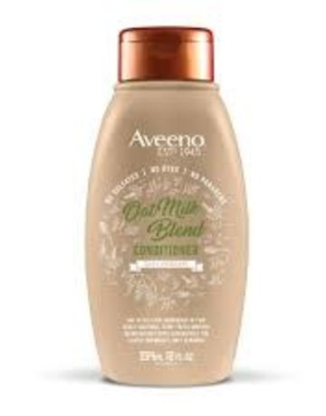Aveeno Conditioner