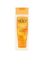 Cantu Cantu Nat Cleansing Cream Shampoo