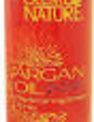 Con Argan Oil Replenshing Sheen Spray