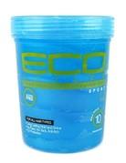 Eco Styling Gel Blue [sport] 32oz