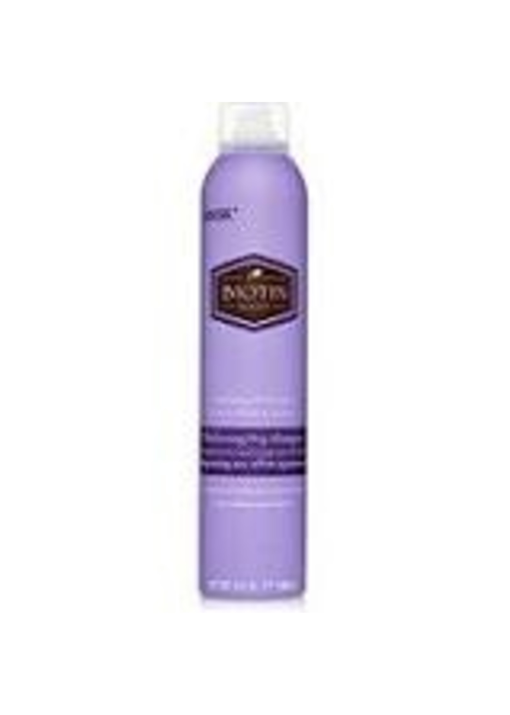 Hask Biotin Dry Shampoo 6.5oz