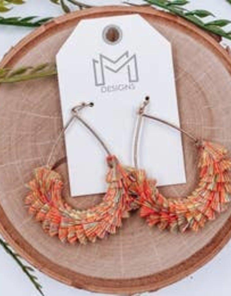 ChaCha Earrings