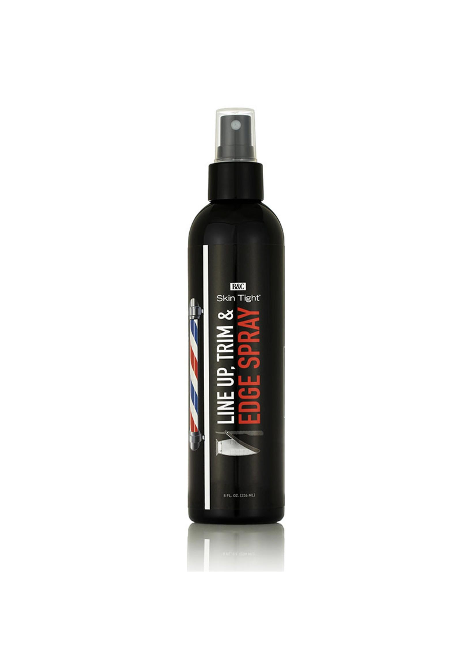 B&C Skin Tight Trim Edge Spray