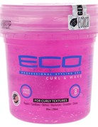 Eco Styling Gel 8oz. Curl & Wave