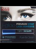 I-gloo Premium strip Lash Adhesive