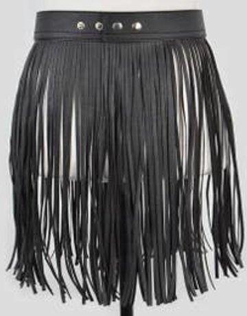 Skirt Cover Belt