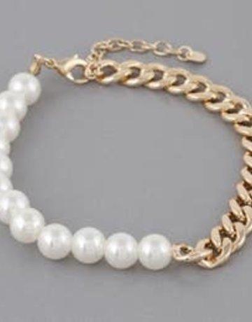 Mix it Up Bracelet