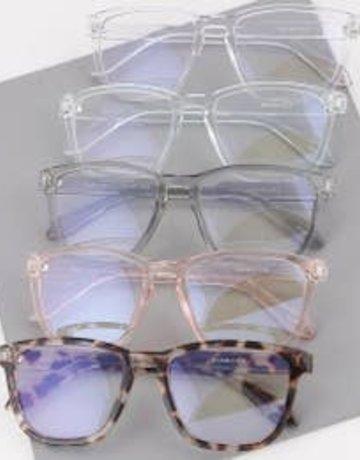She smart Glasses