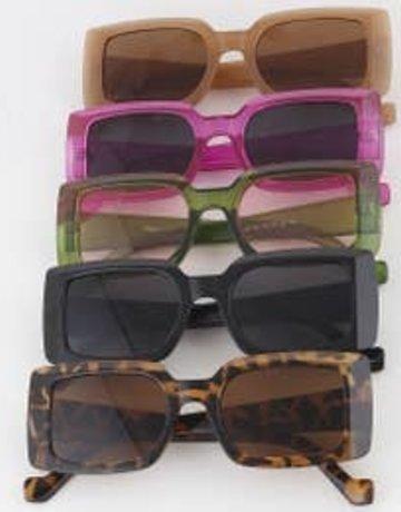 Shady Sunglasses
