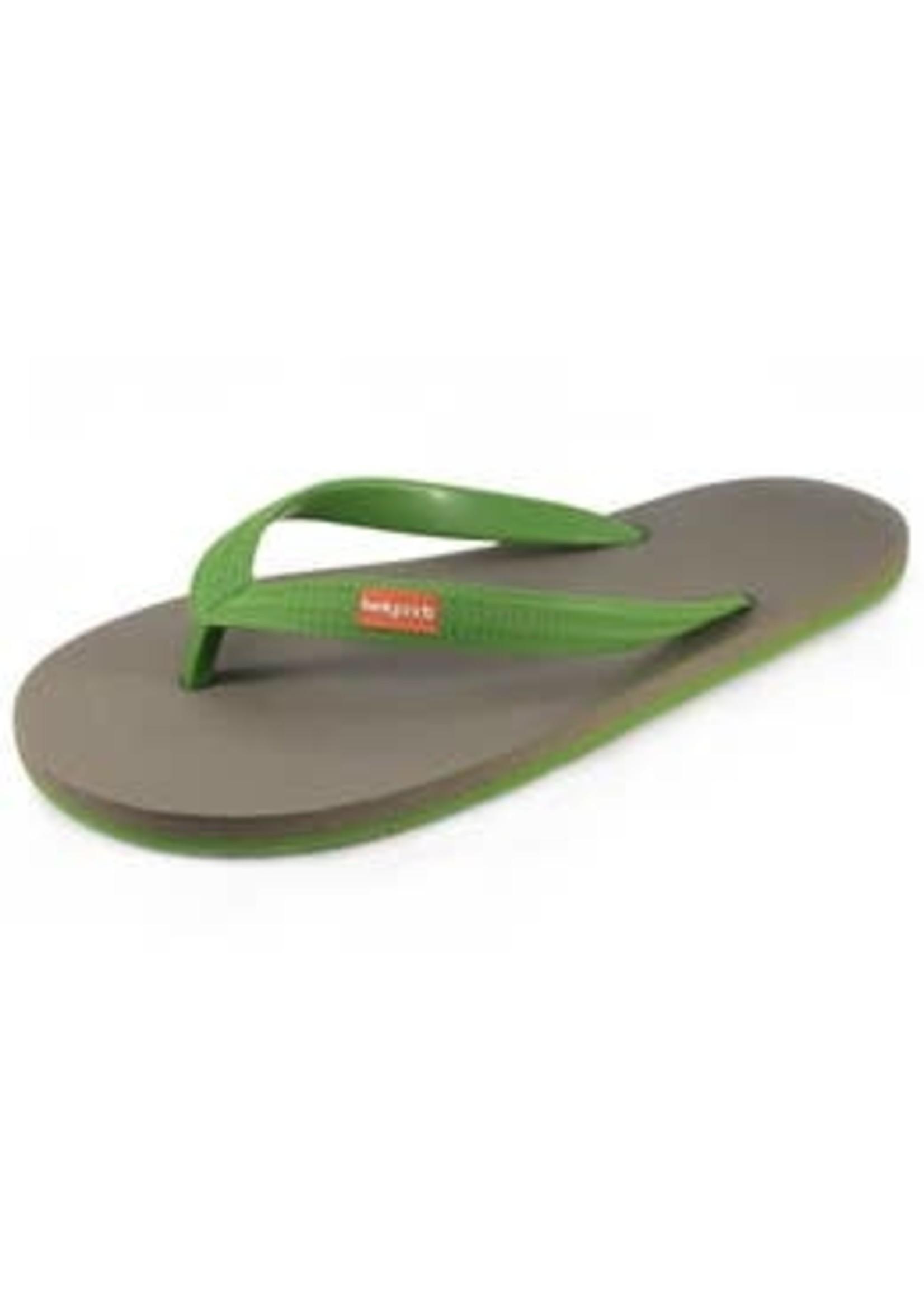 Bonsai Slippers for Men