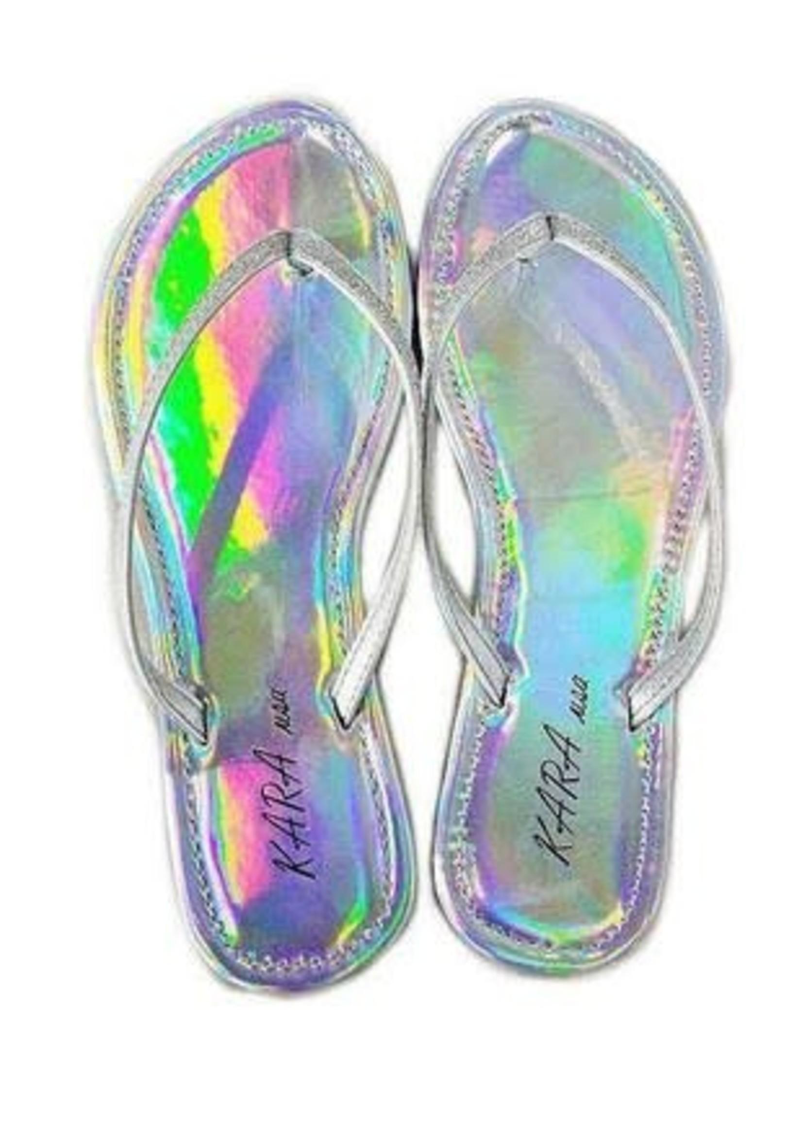 Flip Flops-sandals/slippers