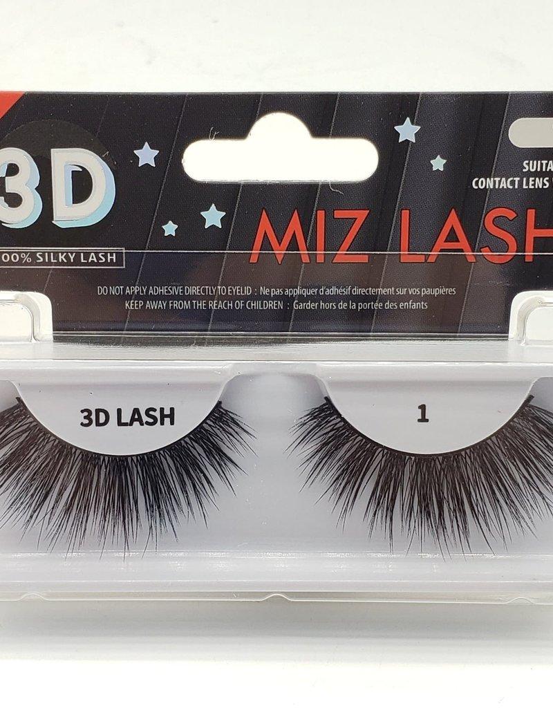3D Miz Lash (1)