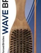 ANNIE HARD WAVE BRUSH