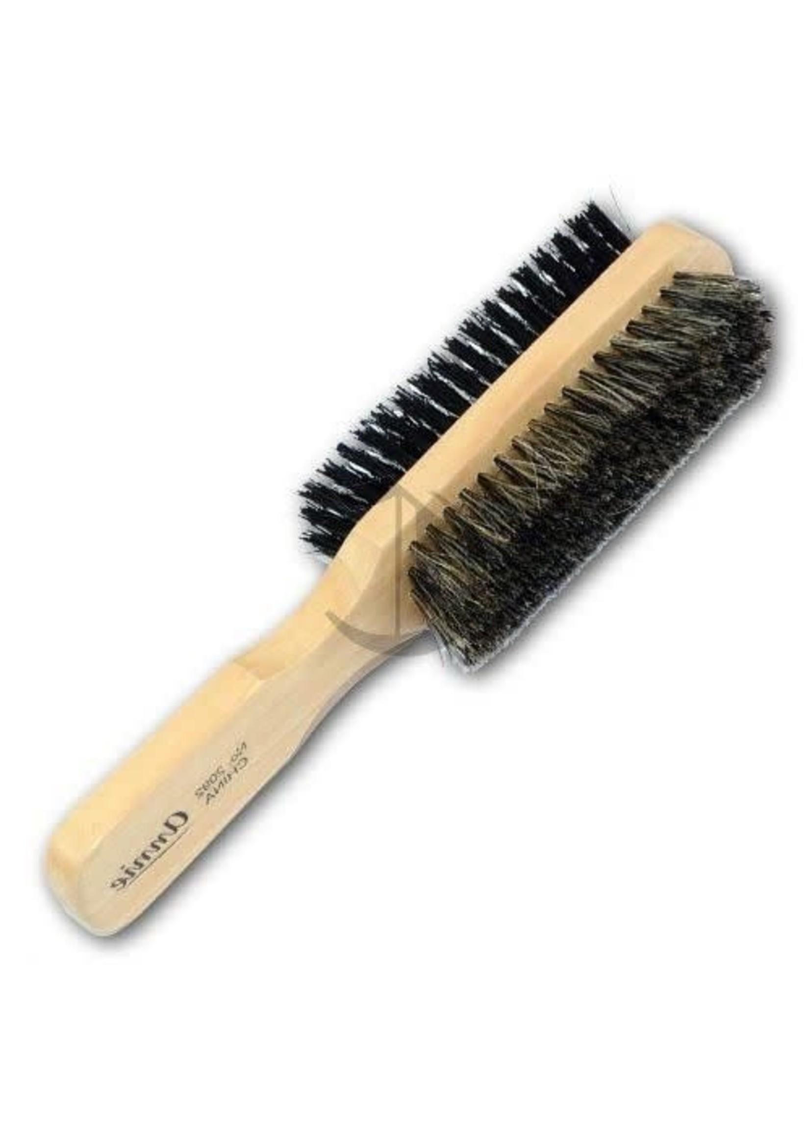 Annie 2 Way Wooden Brush
