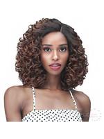 Bobbi Boss Boss Lace Wig Hayley 1B