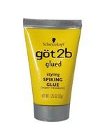 Got2B Glued Spiking  Glue 1.25oz