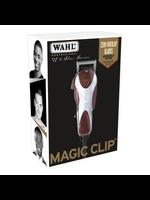 WAHL 5 Star Precision Fade Clipper