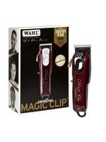 WAHL 5 Star Cordless Magic Clip Clipper