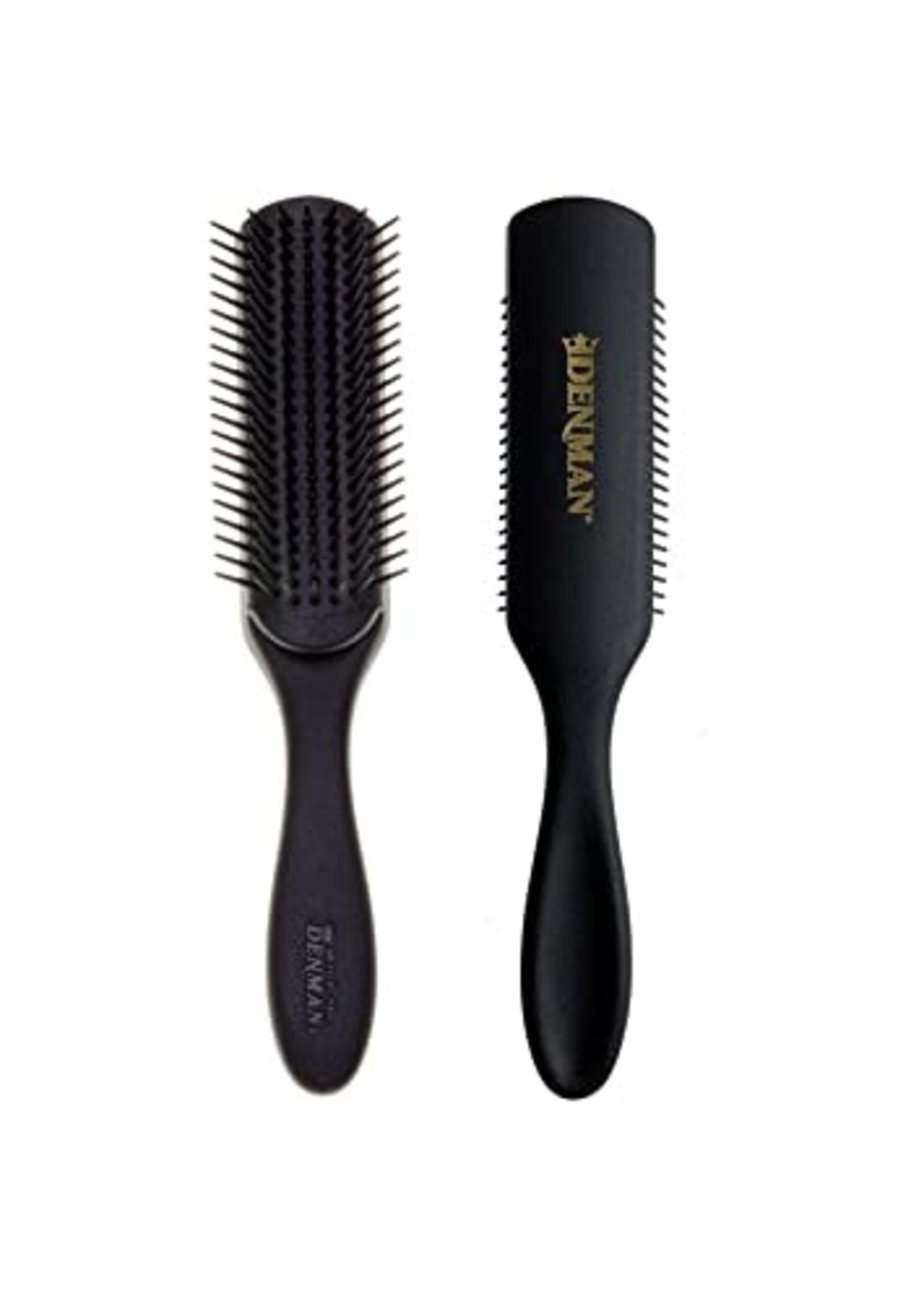 Denman Original Styler Brush