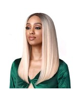 Premium Synthetic HD Lace Front Wig Cherie HL613/627