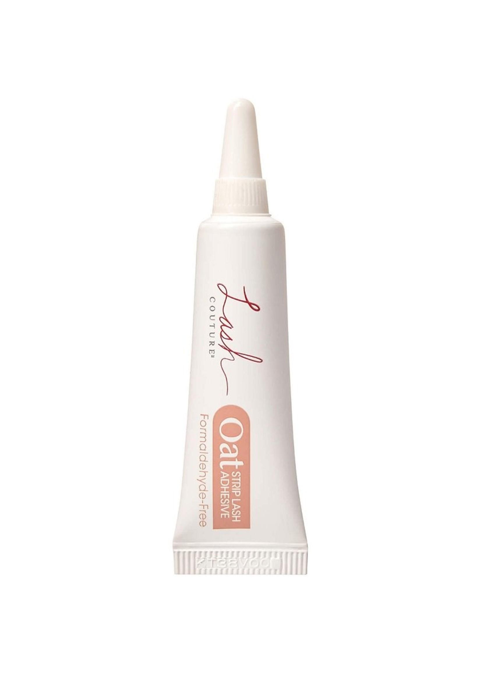 Kiss KISS Lash Couture Premium Strip Lash Adhesive
