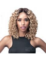 Boss Lace Wig- Malin 1B