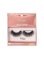 V Luxe V Luxe Real Mink Lashes