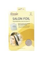 """Annie Annie Salon Foil 5""""x 8"""""""